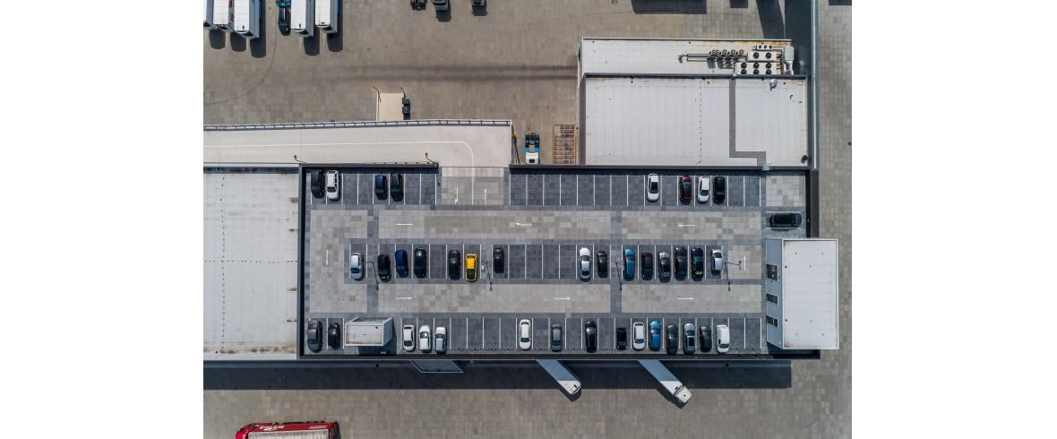 Maasdijk Freight Line-0137.jpg