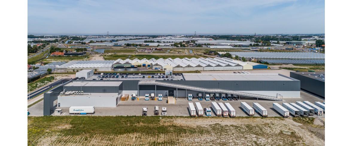 Maasdijk Freight Line-0122.jpg