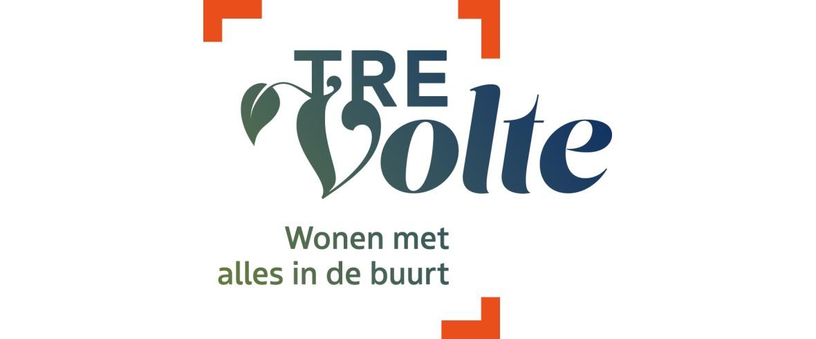 Logo Tre Volte v1.jpg