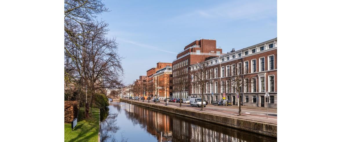 Mauritz - Den Haag-2777.jpg