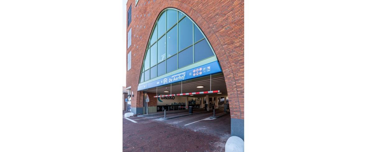 Aarkade - Alphen a-d Rijn-6941.jpg