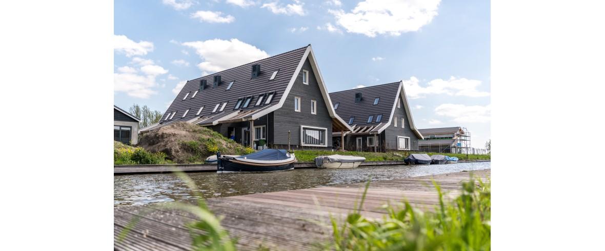 Projectfotografie De Vries en Verburg-7170.jpg
