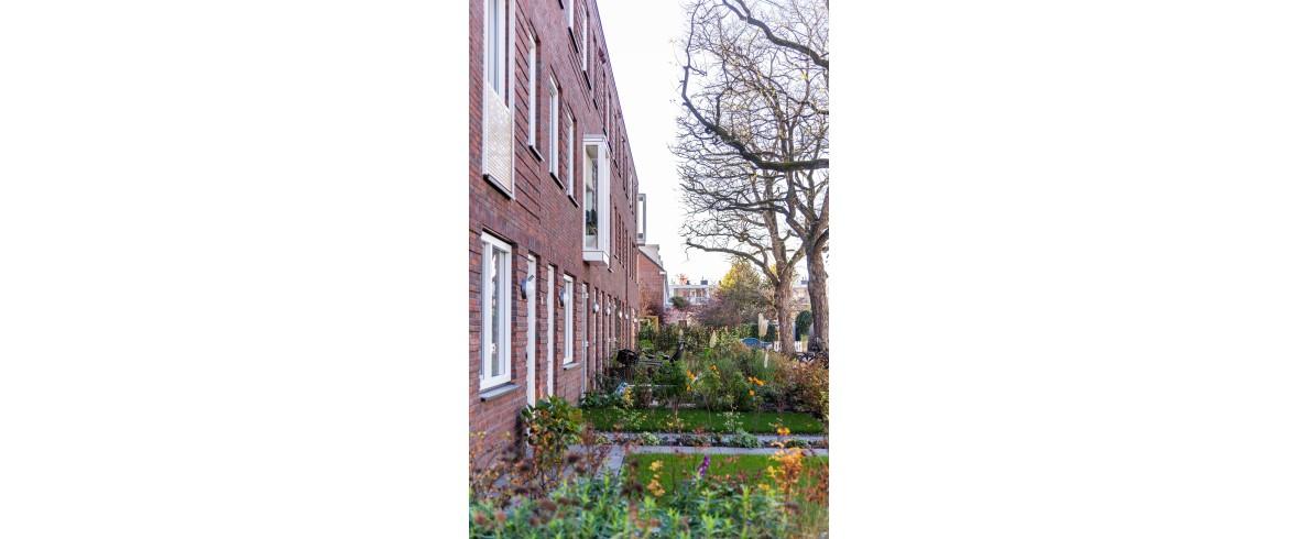 Cohenlaan - Utrecht-6623.jpg