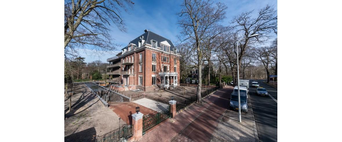 Canergielaan 1 Den Haag-8970.jpg