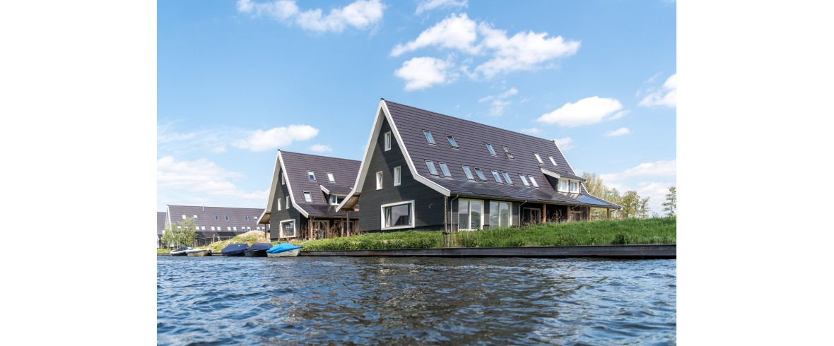 Projectfotografie De Vries en Verburg-7157.jpg