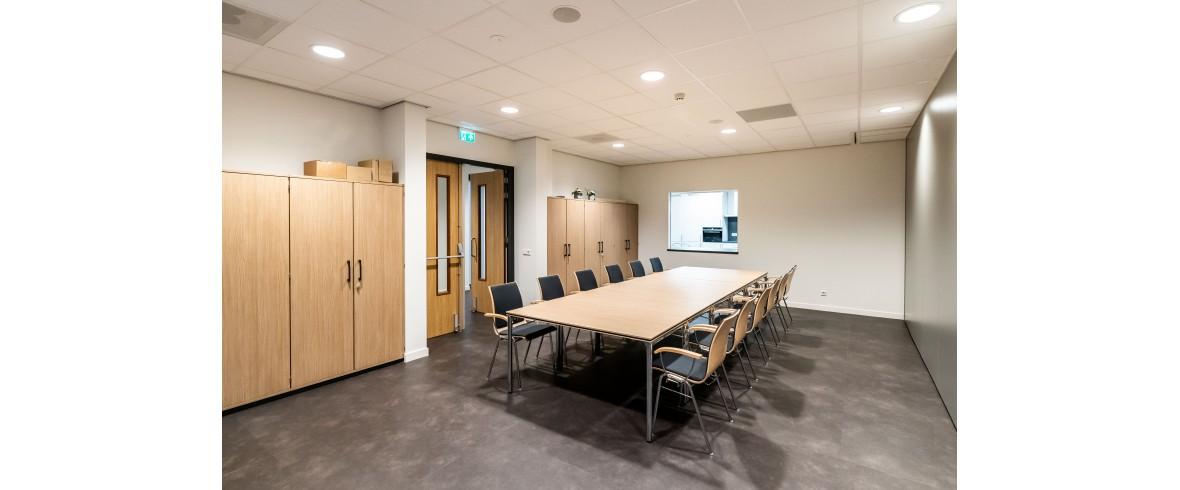 Theologische school Rotterdam-7124.jpg