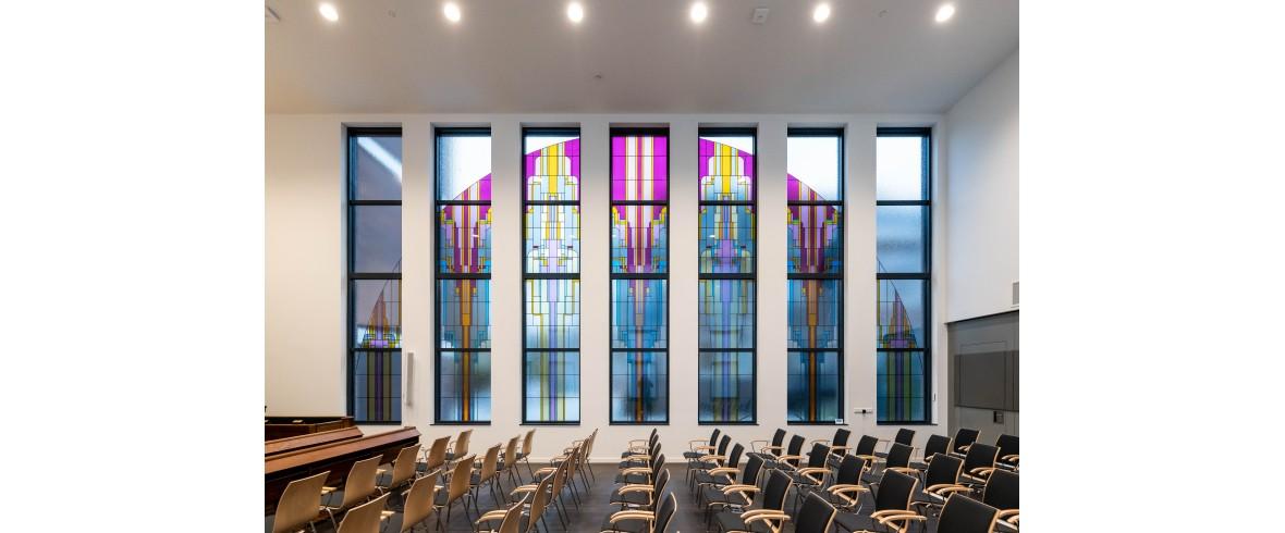 Theologische school Rotterdam-7028.jpg