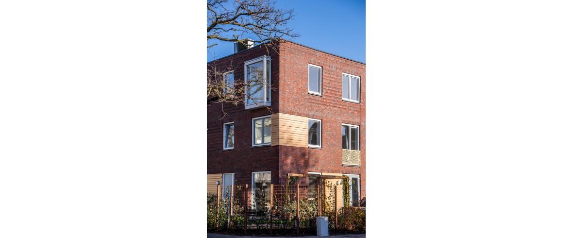 Cohenlaan - Utrecht-6642.jpg