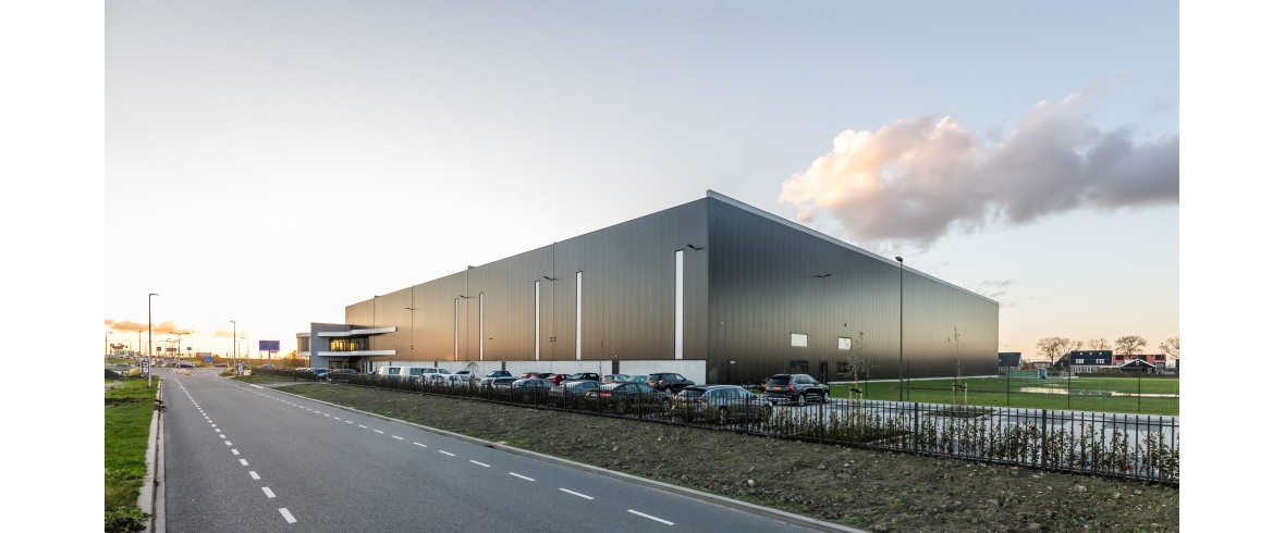 LC Packaging - Waddinxveen-5175.jpg