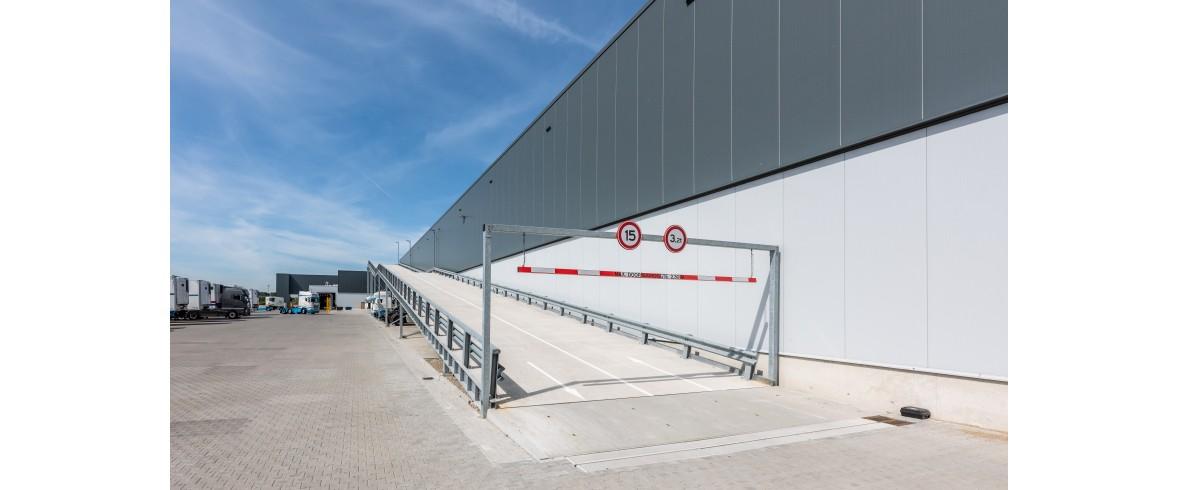 Maasdijk Freight Line-3392.jpg