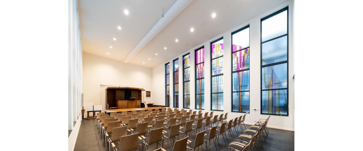 Theologische school Rotterdam-7008.jpg