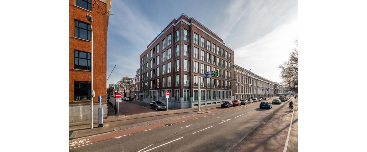 Mauritz - Den Haag-8347.jpg