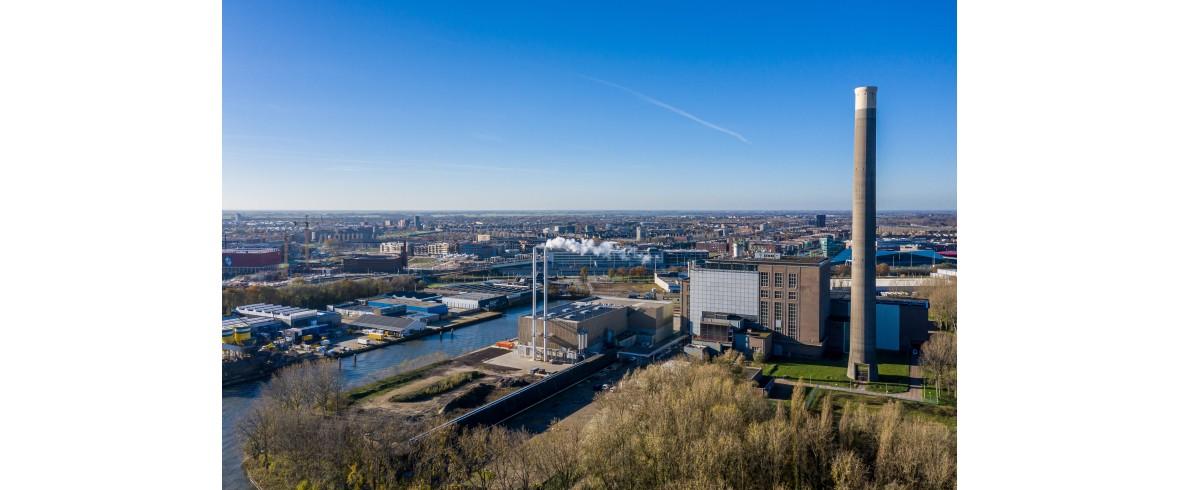 Biowarmte installatie Lage Weide - Utrecht-0020.jpg
