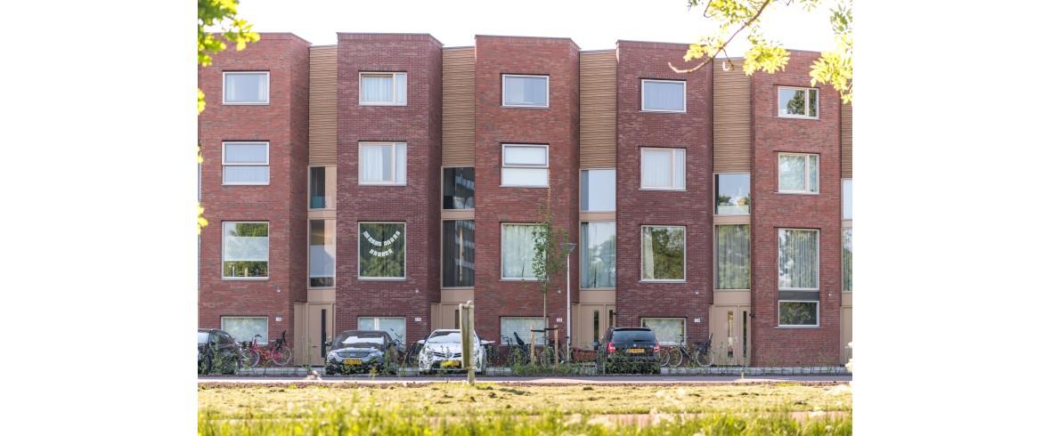 Blaucapel Utrecht-0455.jpg