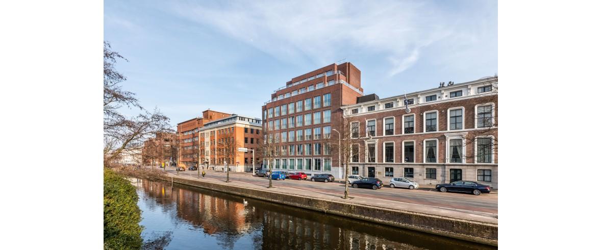 Mauritz - Den Haag-8437.jpg