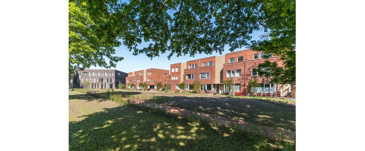 Blaucapel Utrecht-0354.jpg