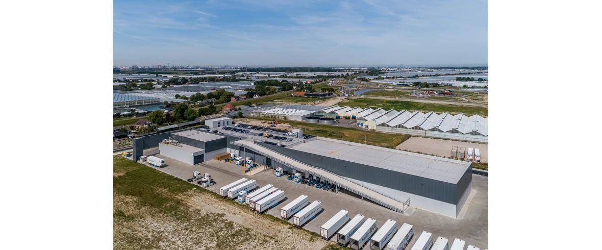 Maasdijk Freight Line-0125.jpg