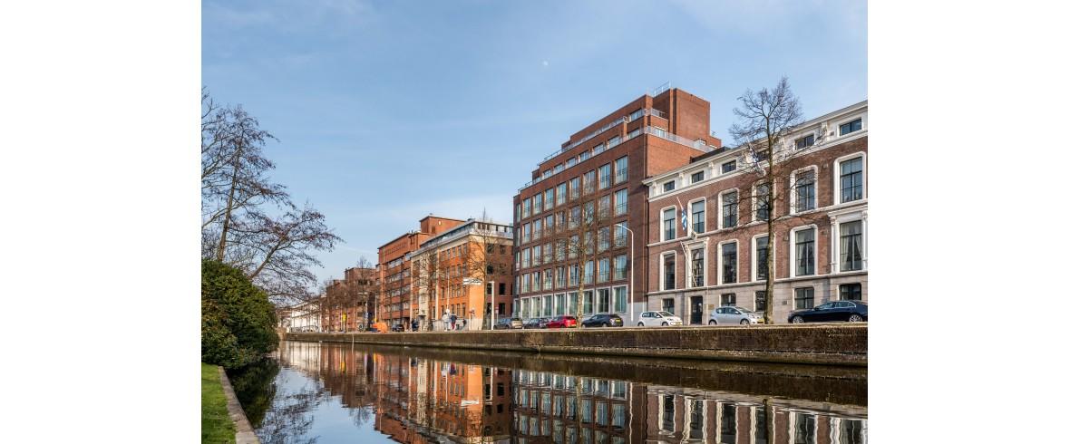 Mauritz - Den Haag-8418.jpg