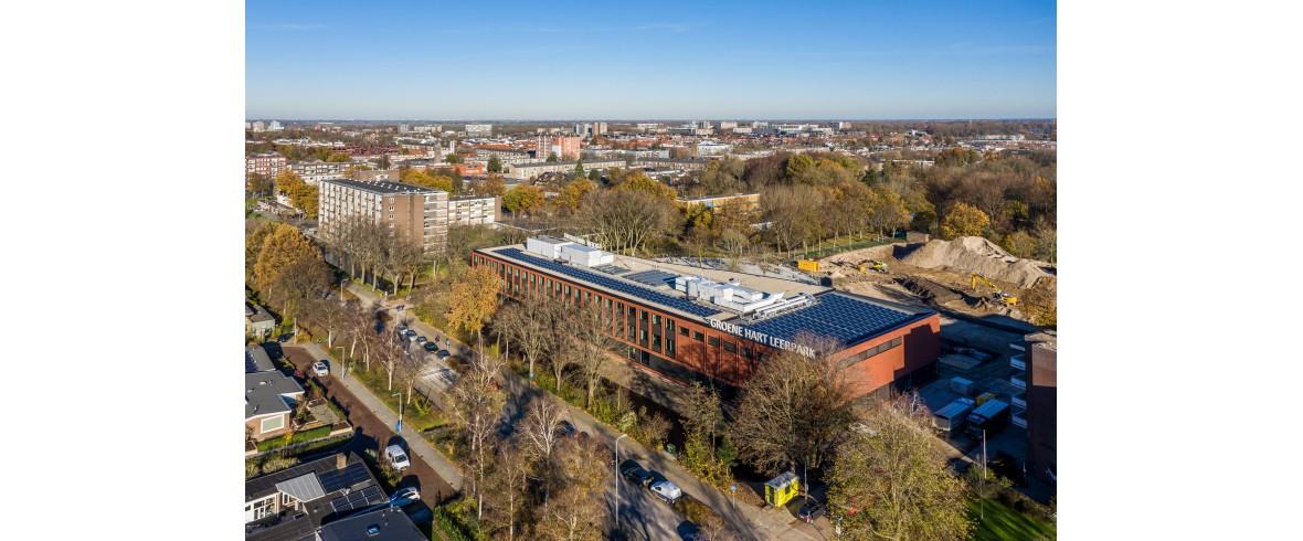 Leerpark - Alphen a-d Rijn-0124.jpg