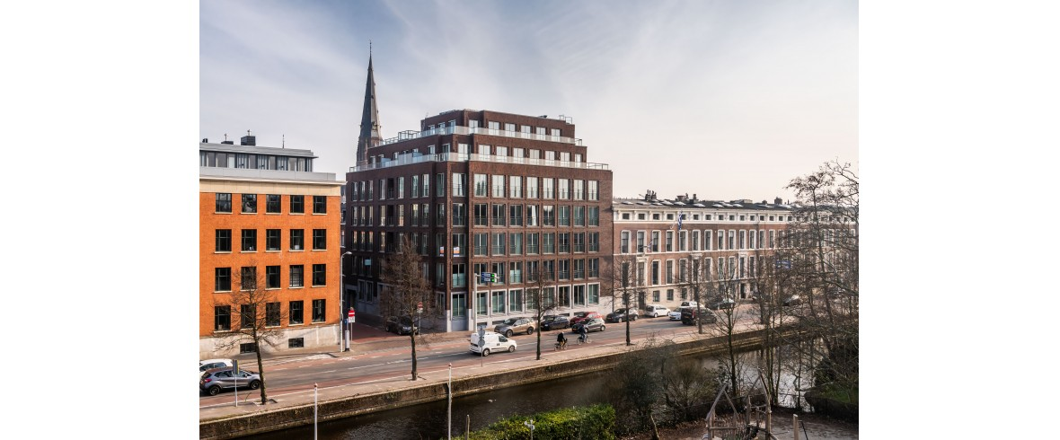 Mauritz - Den Haag-2837.jpg