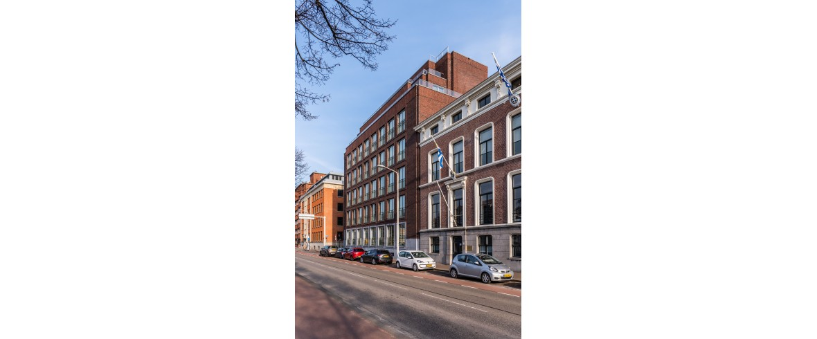 Mauritz - Den Haag-2751.jpg