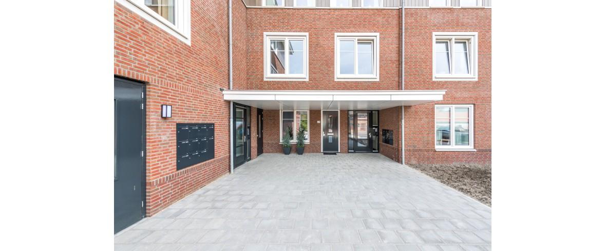 Oostvoorne-4076.jpg