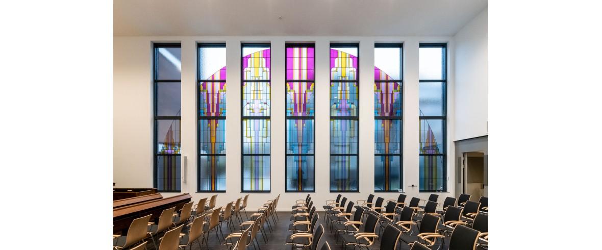Theologische school Rotterdam-7011.jpg