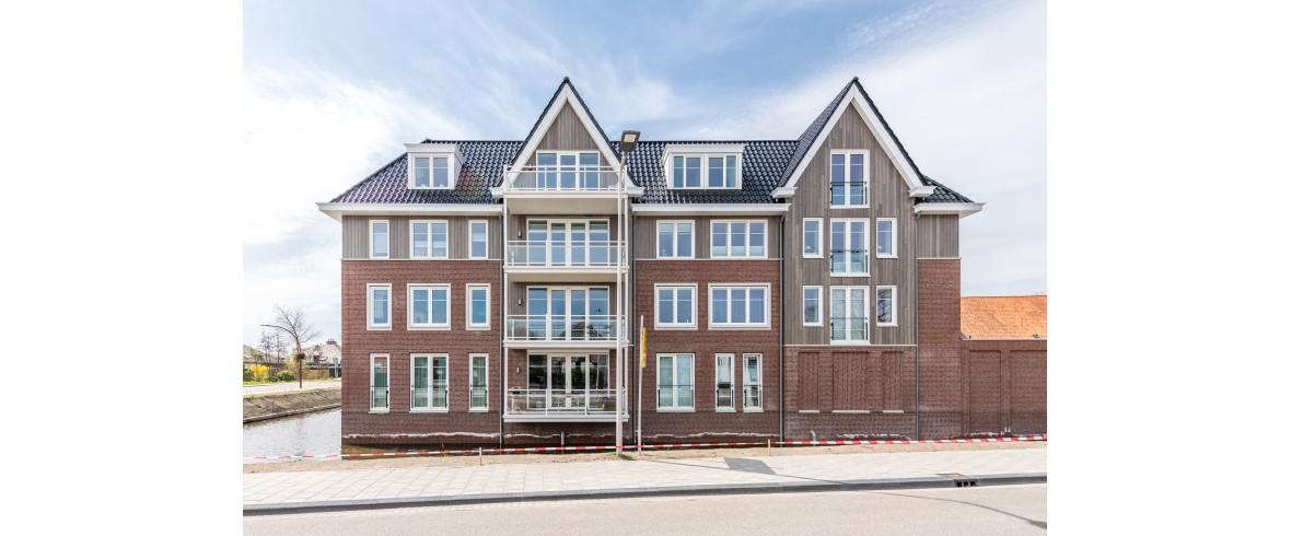 Oostvoorne-4058.jpg
