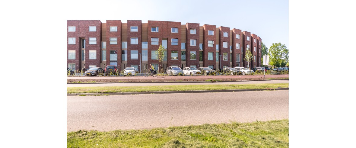 Blaucapel Utrecht-0288.jpg