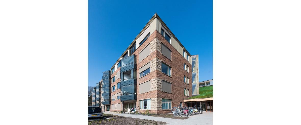 Van Heukelomlaan Bilthoven-6083.jpg