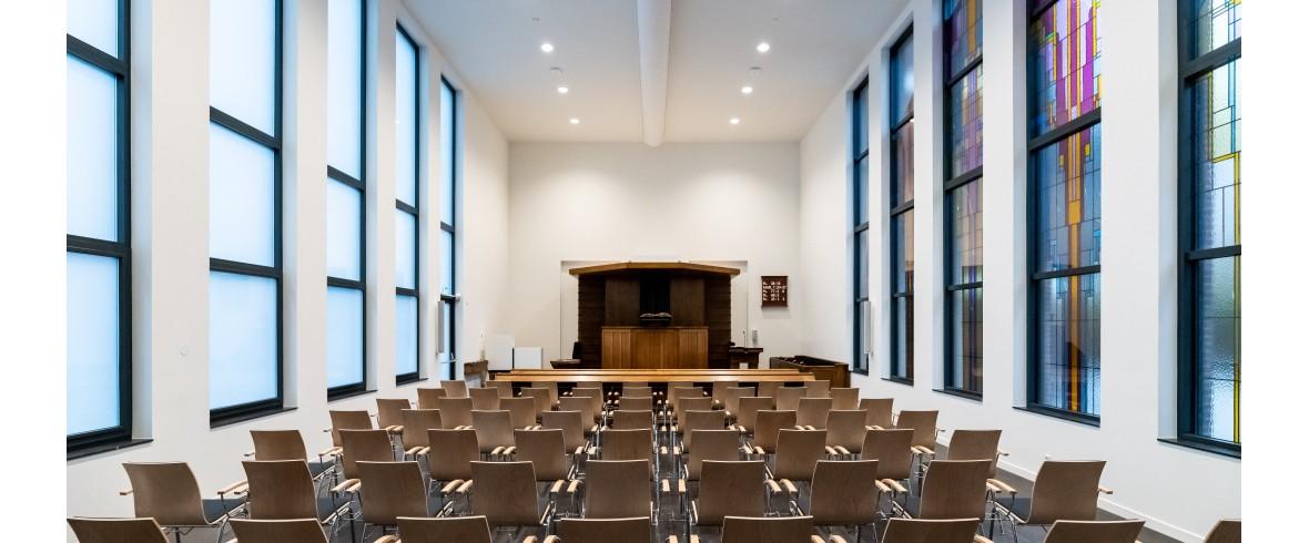 Theologische school Rotterdam-7006.jpg