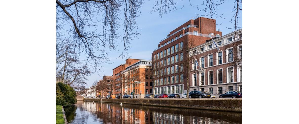 Mauritz - Den Haag-2817.jpg