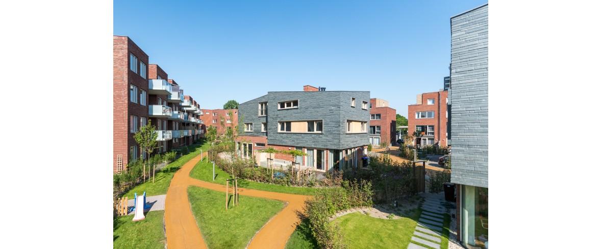 Blaucapel Utrecht-0407.jpg