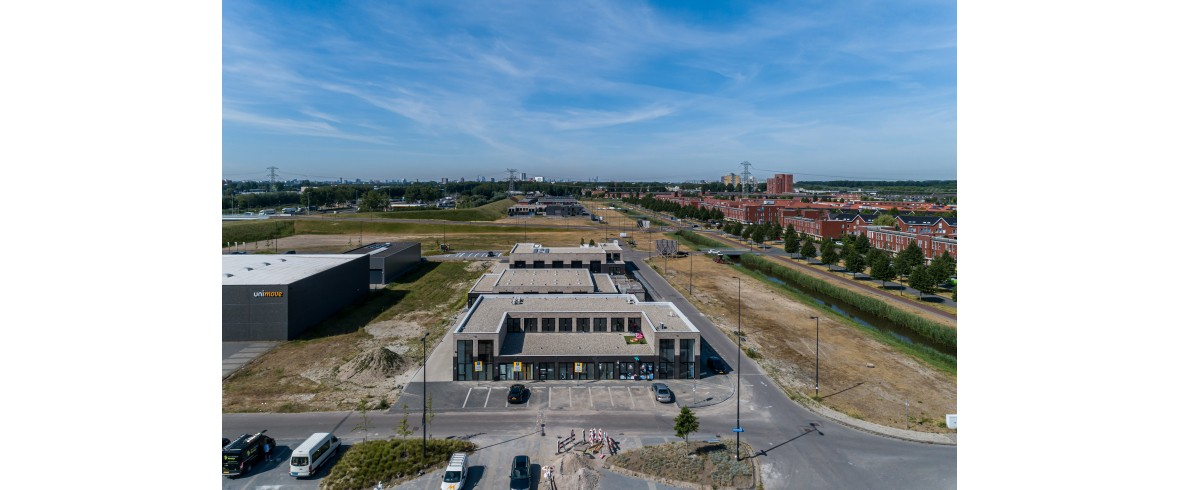 Rotterdam B3 -0083.jpg