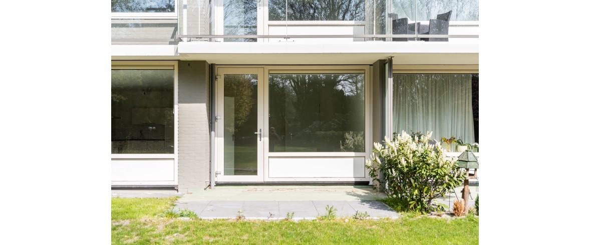 Raaphorstlaan 25 Wassenaar-7821.jpg