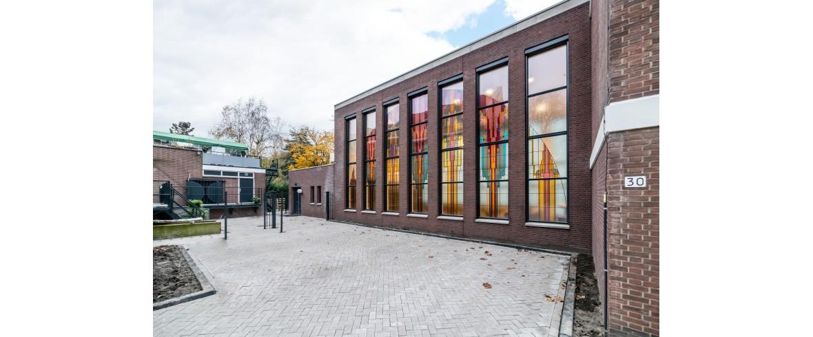 Theologische school Rotterdam-7085.jpg