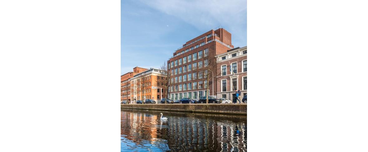 Mauritz - Den Haag-8426.jpg