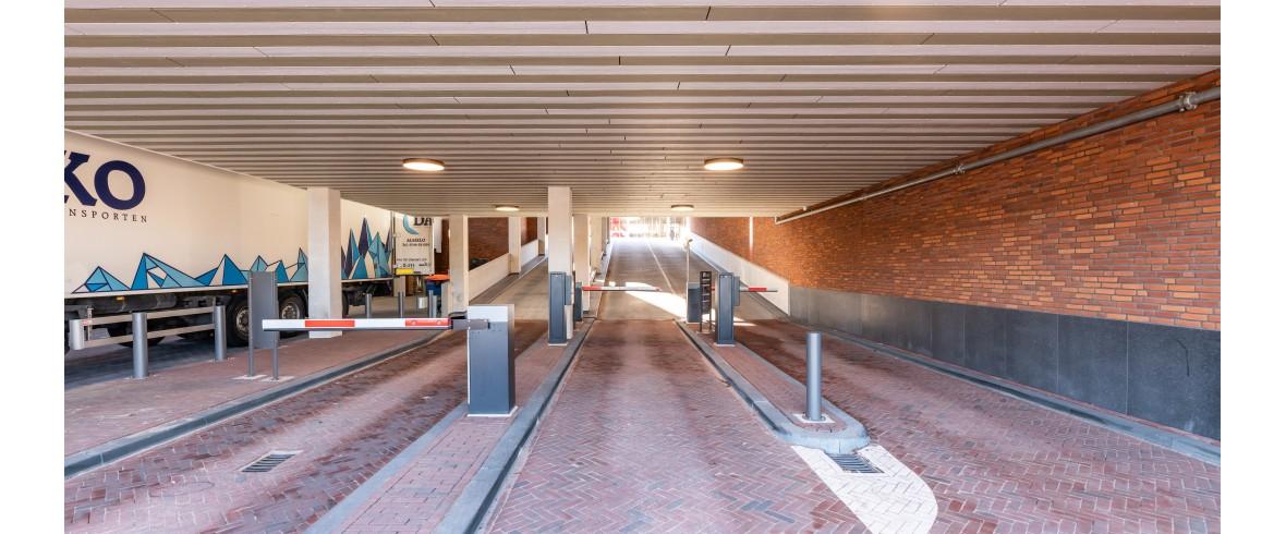 Aarkade - Alphen a-d Rijn-6947.jpg