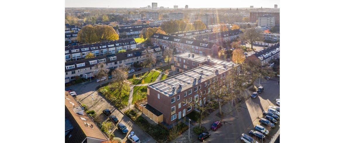 Cohenlaan - Utrecht-0005.jpg