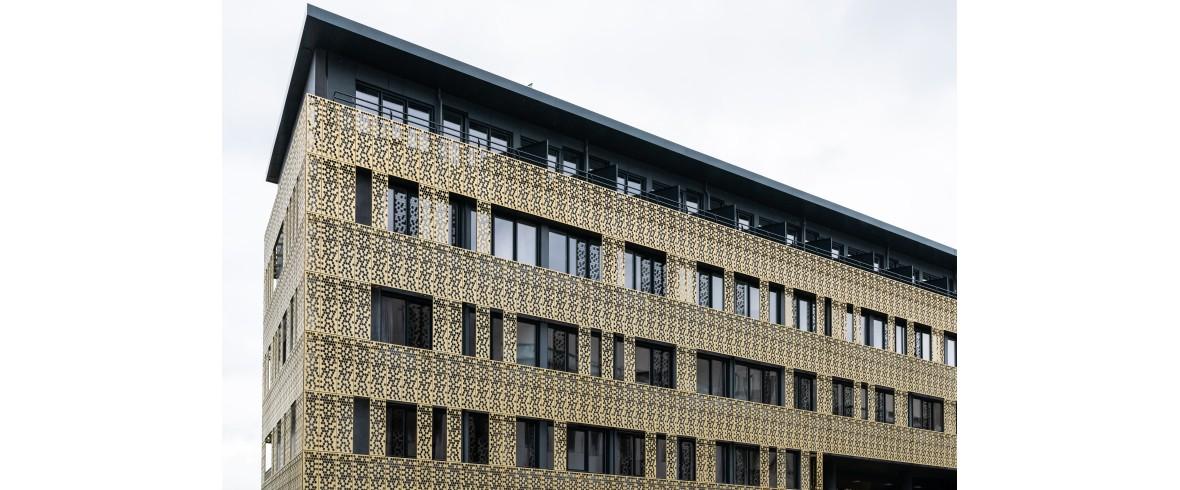DVV Z1 Z2 Reykjavikplein-9409.jpg