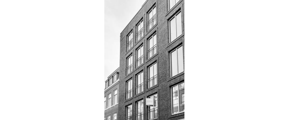 Mauritz - Den Haag-2730.jpg