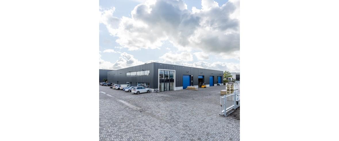 Coenecoop 55 Waddinxveen-5570-2.jpg