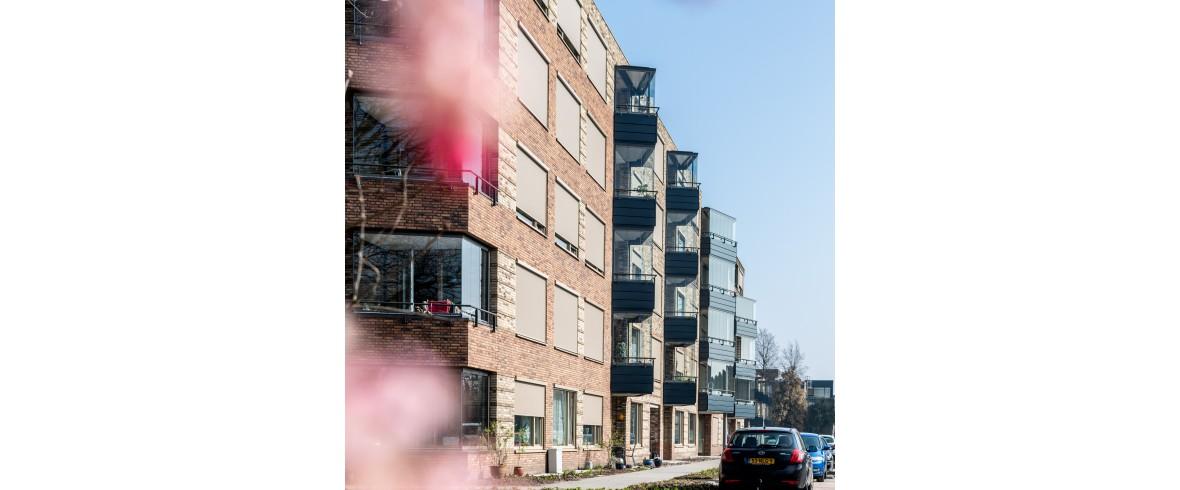 Van Heukelomlaan Bilthoven-5932.jpg