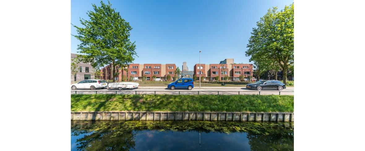 Blaucapel Utrecht-0351.jpg