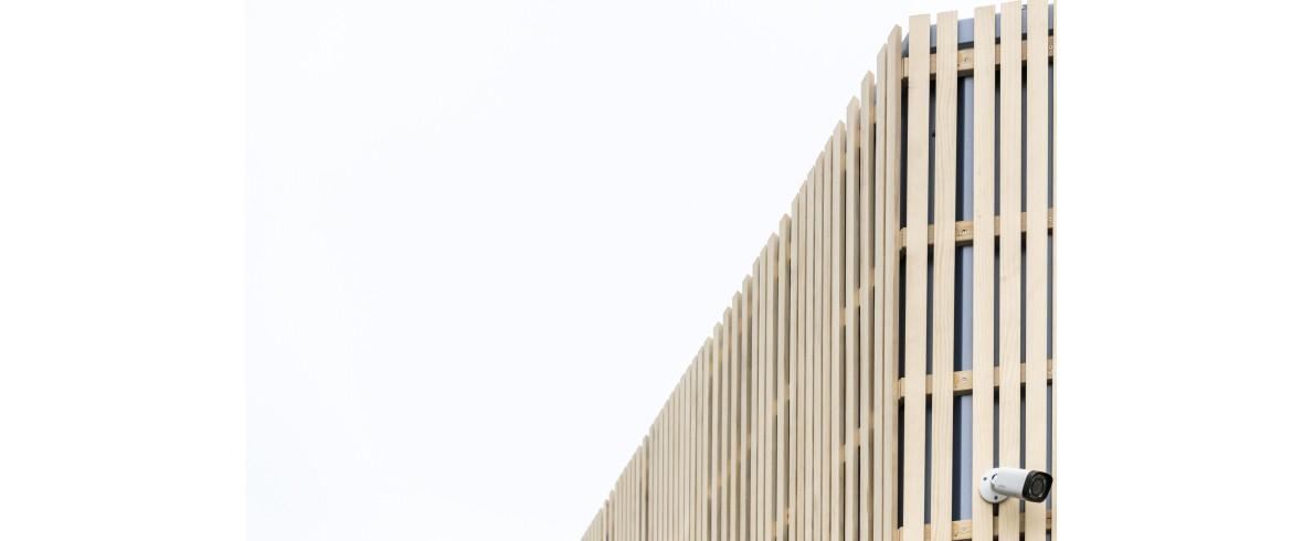 SchipholMortuarium-3752.jpg