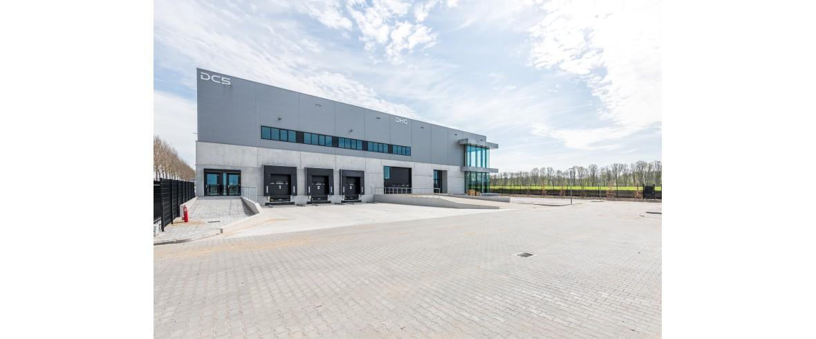 Europoort-4145.jpg