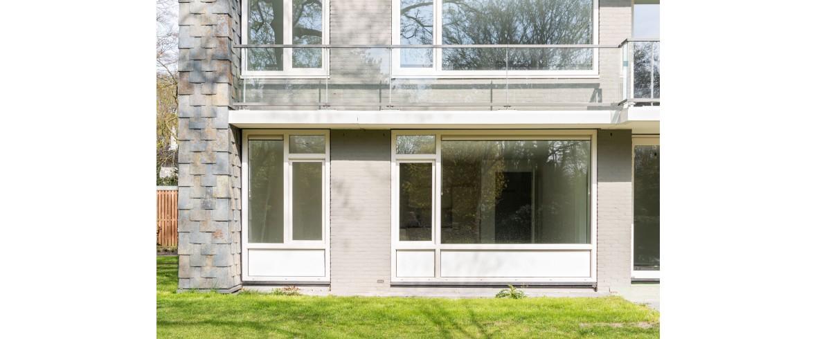 Raaphorstlaan 25 Wassenaar-7822.jpg