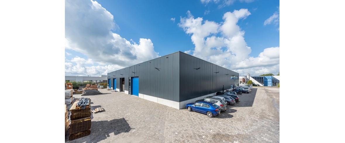 Coenecoop 55 Waddinxveen-5559.jpg