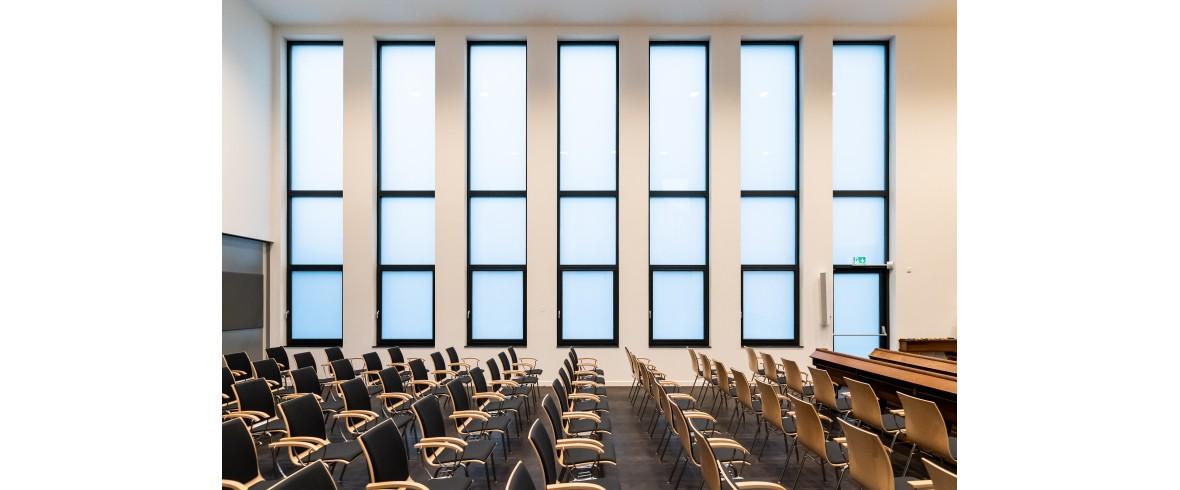 Theologische school Rotterdam-7015.jpg
