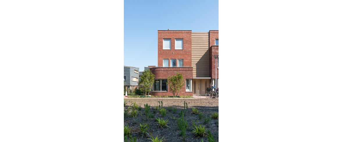 Blaucapel Utrecht-0141.jpg